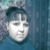 Лёлька, 29, г.Гагино
