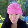 Наталья, 34, г.Архангельск