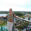 Мария, 56, г.Северодвинск