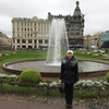 Юлия, 49, г.Владивосток