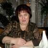 Елена, 54, г.Киров