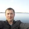 сергей, 32, г.Березники