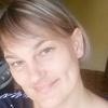Наталья, 43, г.Симферополь