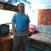 Алексей, 37, г.Чаны