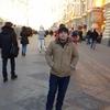 jamshid, 30, г.Москва