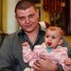 Дмитрий, 28, г.Владивосток
