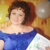 Ирина, 45, г.Дубна
