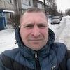 Евгений, 39, г.Павловск