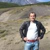 Альберт, 39, г.Елизово