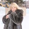 Катя, 45, г.Магнитогорск