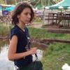 Ирина, 37, г.Рязань
