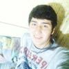 Алеша, 22, г.Курагино