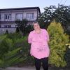 Елена, 53, г.Кондрово
