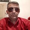 Тельман, 51, г.Троицкое