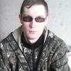 Сергей, 29, г.Гремячинск