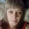 Елена, 38, г.Новоузенск