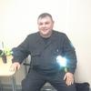 Алексей, 38, г.Новый Уренгой
