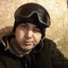 Артур, 30, г.Сибай