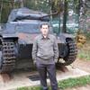 сергей, 35, г.Находка (Приморский край)