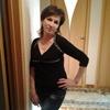 Гульшат, 43, г.Дюртюли