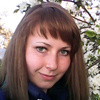 Наталья, 21, г.Иваново