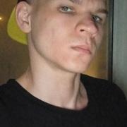 Алексей 25 Москва