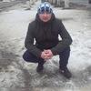 Евгений, 34, г.Людиново