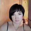 арина, 33, г.Саранск