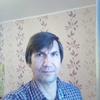 Серёжа, 58, г.Междуреченский