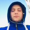 Кирилл, 23, г.Сапожок