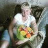 Валентина, 45, г.Болохово