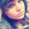 Анастасия, 21, г.Елань