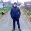 серега, 26, г.Кириллов