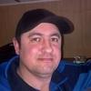 Дмитрий Сенченко, 37, г.Колпашево