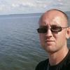 Макс, 31, г.Иваново