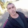 Миша, 31, г.Азов