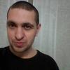 Андрей, 29, г.Омск