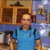 Дмитрии, 34, г.Краснокаменск