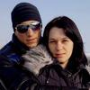 Наталья, 28, г.Камышин
