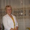Лидия, 62, г.Мостовской