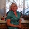 Antonina, 54, г.Никольск