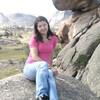 Алия, 29, г.Омск