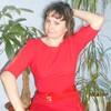 Просто Людмила, 43, г.Мариинск