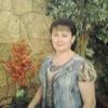 Александра, 58, г.Астрахань