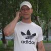 Ярослав, 30, г.Новокузнецк