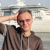 Вадим, 57, г.Санкт-Петербург