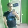 Евгений, 26, г.Мытищи