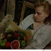 АЛИЦИЯ, 44, г.Махачкала