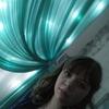 Анна, 22, г.Козельск