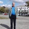 Александр, 59, г.Хадыженск